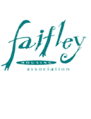The Den Member Faifley Housing Association
