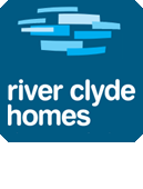 The Den Member River Clyde Homes Housing Association