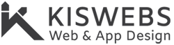 Kiswebs Web Design