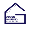 Focus Group Icons Govan