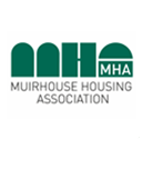 the DEN member Muirhouse Housing Association