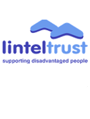 the DEN member Lintel Trust