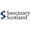 the DEN member Sanctuary Scotland