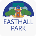 the DEN member Easthall Park