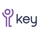 the DEN member Key Housing