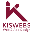 the DEN member Kiswebs Web and App Design