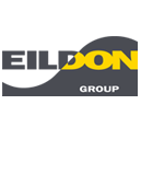 the DEN member Eildon Group