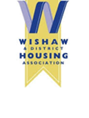 the DEN member Wishaw & District Housing