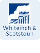 the DEN member Whiteinch & Scotstoun Hosuing Association