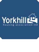 the DEN member Yorkhill Housing Association