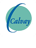the DEN member Calvay Housing Association