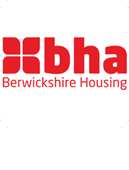the DEN member Berwickshire Housing Association