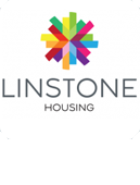 the DEN member Linstone Housing Association
