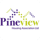 the DEN member Pineview Housing Association