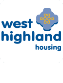 the DEN member West Highland Housing Association