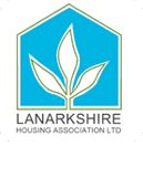 the DEN member Lanarkshire Housing Association