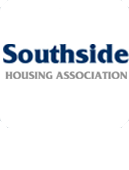 the DEN member Southside Housing Association